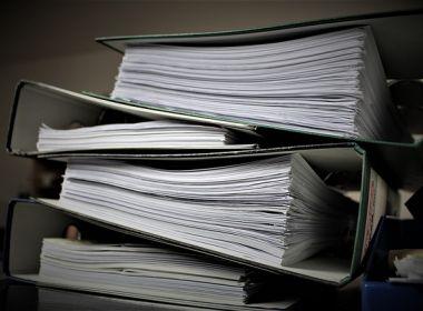 Brasil é o país em que mais se gasta tempo em burocracia tributária, diz levantamento