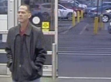 EUA: Homem entra em supermercado, atira, e deixa três mortos no Colorado