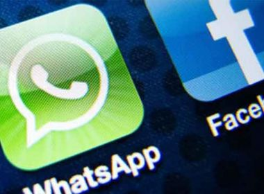 WhatsApp fica fora do ar em várias partes do mundo no começo desta sexta-feira