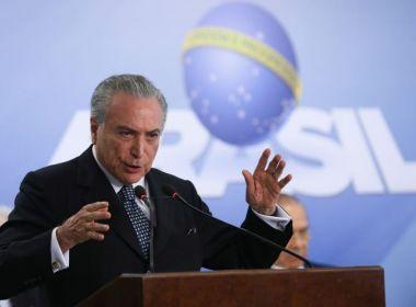 PMDB, PT e PSDB perdem 37 mil filiados em nove meses