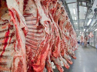 Rússia aumenta restrições à carne brasileira; produtos da JBS estão entre alvos