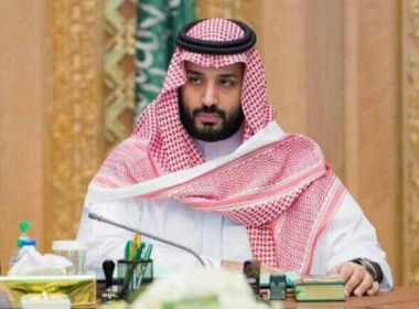 Arábia Saudita: Investigação anticorrupção culmina em prisão de príncipes e ex-ministros