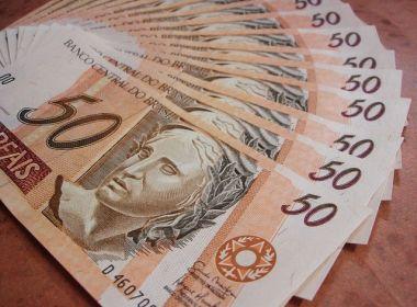Refeita Federal atualiza normas de declaração do Imposto de Renda