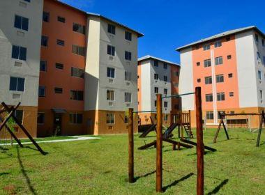 Governo autoriza contratação de mais 54 mil unidades do Minha Casa Minha Vida