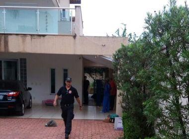 PF apura fraude a licitações de próteses e órteses no Tocantins; há buscas na Bahia