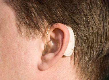 Enem: Candidato surdo foi obrigado a tirar aparelho auditivo durante prova