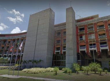 Em menos de três anos, gestão Rui Costa já pediu R$ 4,2 bilhões em empréstimos