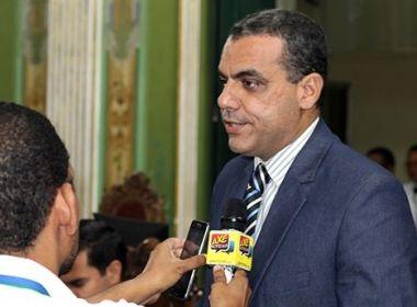 Vereador requer atenção do MP-BA contra eventual contratação de médicos cubanos