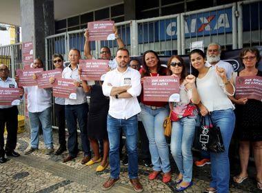 BANCO DO BRASIL EM BONFIM FUNCIONOU, HOJE (10)  NORMALMENTE