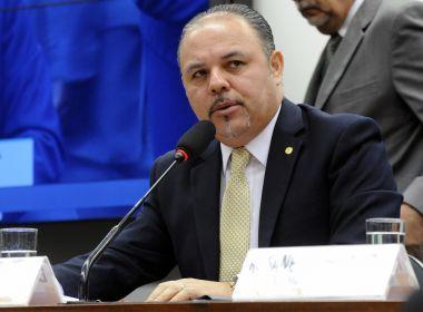 Projeto de lei torna inelegível político indultado após condenação pela Ficha Limpa