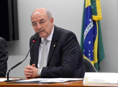 Bolsa Família terá valores reajustados em 2018, afirma ministro
