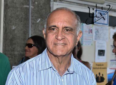 Projeto que altera IPTU não vai gerar aumento, garante Paulo Souto; Edvaldo critica