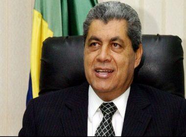 Ex-governador do MS é suspeito de receber R$ 20 mi em dinheiro e doações eleitorais da JBS