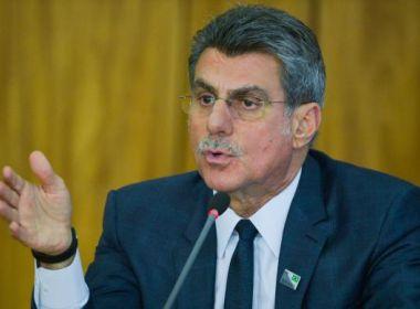 Reforma de Temer será 'ampla' e atingirá 17 ministérios, afirma Jucá