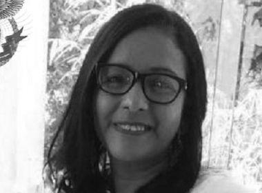 Agente de endemias morre após mal estar; vítima foi atendida por secretário de Saúde