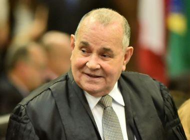 'Não é o pior, é um tribunal pobre', afirma novo presidente sobre lentidão no TJ-BA