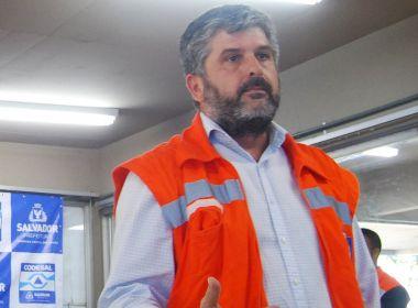 Defesa de Gustavo Ferraz informa a Fachin que pagou fiança de R$ 46,8 mil