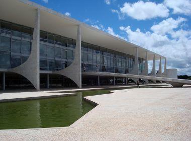 Governo libera R$ 7,5 bilhões para ministérios e emendas parlamentares