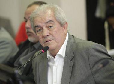 Irmão de Otto, ex-prefeito de Simões Filho é condenado à perda de direitos políticos