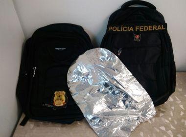 venezuelana-e-presa-com-36-kg-de-cocaina-no-aeroporto-de-salvador