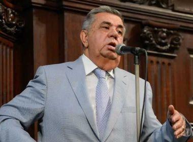 Partidos vão expulsar deputados que votaram pela soltura de Picciani, Melo e Albertassi
