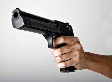 Bahia é estado com mais pretos e pardos assassinados em comparação aos brancos