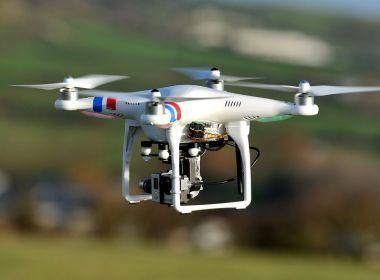 Destaque em Esportes: Grêmio espionou treinos de adversários com drone, diz site