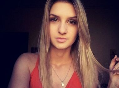 Jovem que morreu após dar carona foi vítima de estupro antes de ser assassinada
