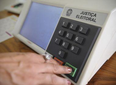 Voto distrital é aprovado no Senado, matéria segue para a Câmara
