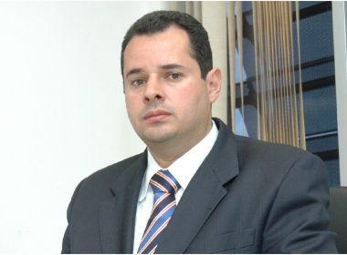 Com ida de Nilo para o PSB, Nelson Leal assumirá presidência do PSL na Bahia