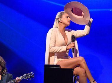 Destaque em Cultura: Lady Gaga chama fã com doença rara para cantar com ela no palco