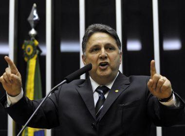 JUIZ AFIRMA QUE GAROTINHO E ROSINHA FAZEM PARTE DE ORGANIZAÇÃO CRIMINOSA