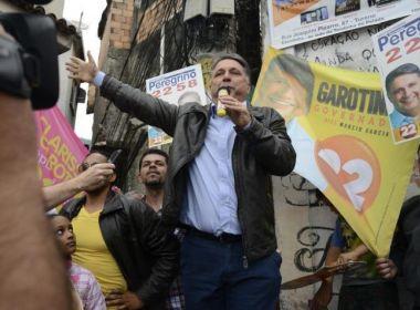 Garotinho cobrava 10% do contratos com prefeitura de Campos, diz empresário