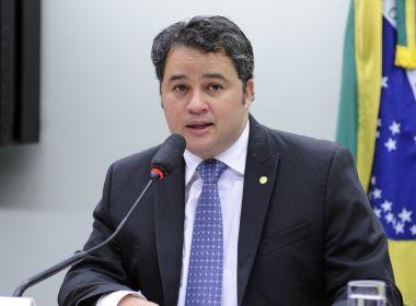 PEC que dá fim ao foro privilegiado pode ser aprovada em 2018, afirma relator