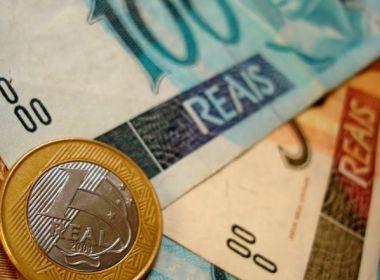 Poupadores devem receber R$ 10 bi após perdas econômicas nos anos 1980 e 1990