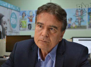 Ao falar do SUS, ex-ministro avalia que saúde 'melhorou de maneira expressiva' na Bahia