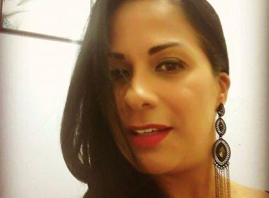 Mulher morre após sofrer dois acidentes de trânsito em cinco minutos