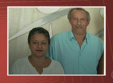 Paulo Colombiano e Catarina Galindo: TJ anula decisão e processo retorna à 1ª instância