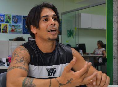 Após 2 anos de pausa, LevaNoizquer 'trazer o holofote nacional para a Bahia novamente'