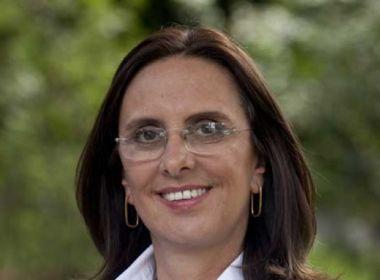 Ministro do STF revoga prisão domiciliar e uso de tornozeleira eletrônica por Andrea Neves