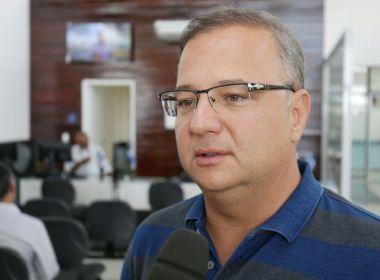 Policlínica de Irecê vai atender 21 municípios; estado banca 40% das despesas