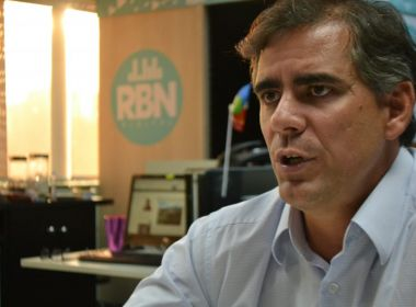 A CERB NO GOVERNO WAGNER É SUSPEITA RECEBER  PROPINA DA ODEBRECHT (?)