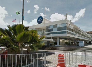 Justiça reconhece irregularidade em pagamentos a comissionados em Salvador
