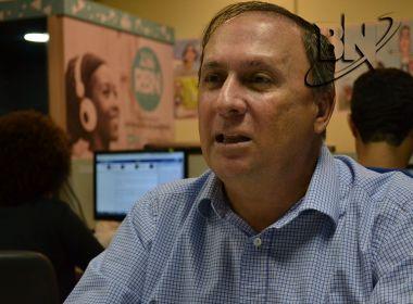 Gualberto pede que STF suspenda CPMI da JBS e anule atos por funcionamento irregular