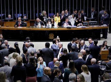 Câmara aprova PL que regulamenta atividade de agentes comunitários e de endemias