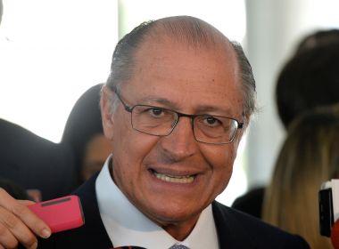 PSDB fecha questão a favor da reforma da Previdência; infieis não serão punidos