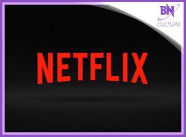 Destaque em Cultura: Mais de 1 bilhão de senhas da Netflix e outros sites vazam