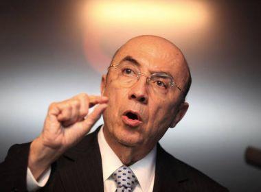 Mesmo adiada, reforma da Previdência não terá suas propostas renegociadas, diz Meirelles