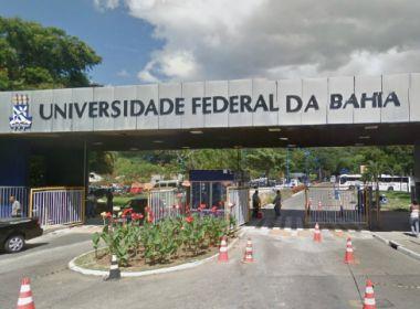 MEC libera R$ 17,83 milhões para instituições federais de ensino na Bahia
