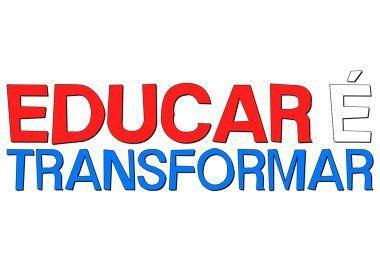 Educar É Transformar: Encontro de Líderes de Classe discute futuro da educação